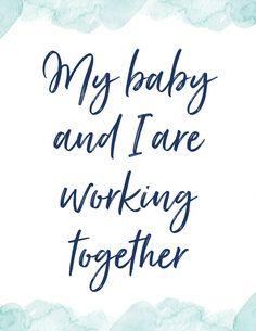 8 Best birthing motivation images in 2018   Birth