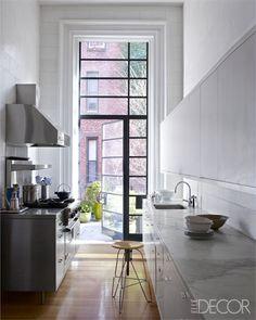 Door & Window Love