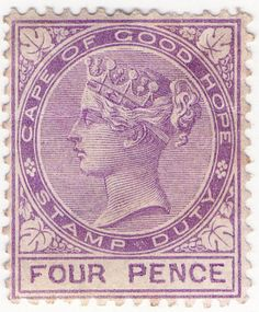 The Revenue Stamp Specialist Rare Stamps, Vintage Stamps, Queen Vic, British Colonial, Commonwealth, Stamp Collecting, Ephemera, Vivid Colors, South Africa