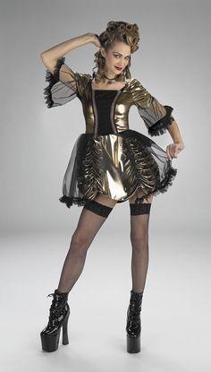 7-8 ans Kids CHRISTYS Dress up Roman Girl Fancy Dress Costume Romain Fille