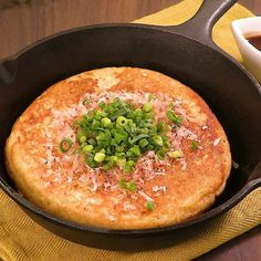 Cooking Dishes, Cooking Recipes, Asian Recipes, Healthy Recipes, Ethnic Recipes, Japanese Dinner, Confort Food, Good Food, Yummy Food