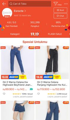 Best Online Clothing Stores, Online Shopping Stores, Online Shop Baju, Cute Dresses For Teens, Casual Hijab Outfit, Hijab Fashion Inspiration, Korea Fashion, Fashion Outfits, Style
