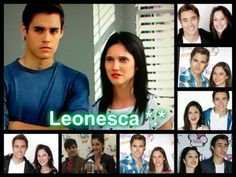 Leonesca