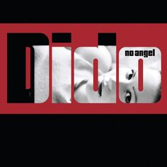 Played Thank You by Dido #deezer #YDNW1991