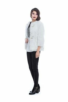Normcore, Denim, Jackets, Style, Fashion, Swag, Moda, Stylus, Fasion