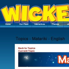 Website 'http://www.wicked.org.nz/r/wick_ed/topics/matariki/english.php' snapped on Snapito!