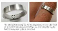 Dear future husband..... <3