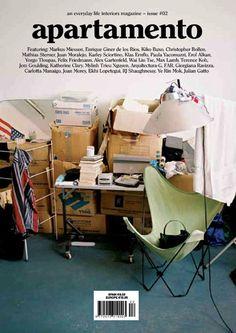 http://www.malevichgarage.com/WebRoot/StoreES2/Shops/ea9884/5658/19F9/BB09/897F/4D9D/52DF/D03B/1E61/apartamento-2.jpg
