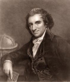 REBELLION: 1775-1776