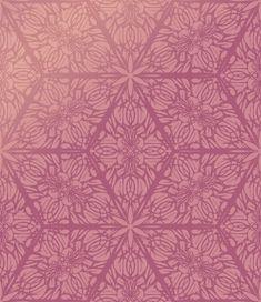 Greenhouse - Vintage Rose