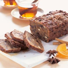 Banana Bread, Vegan Recipes, Sweets, Cookies, Cake, Desserts, Advent, Dips, Christmas