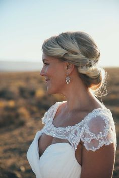 Lar Rattray is a freelance photographer based in South Africa, available for commissions worldwide. Wedding, Beautiful, Fashion, Couples, Valentines Day Weddings, Moda, Fashion Styles, Weddings, Fashion Illustrations