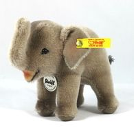 #Classic #Steiff #Gifts under $100