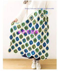 گالری Вязание. Штучки от Леворучки. | درتماس Crochet Motif, Album, Bags, Fashion, Carpet, Handbags, Moda, Fashion Styles, Fashion Illustrations