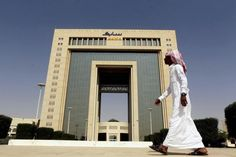 Saudi's SABIC says studying petchems JV with Exxon Mobil affiliate