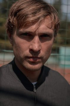 William Moseley, Behind The Scenes, The Voice, Cinema, Content, Beautiful, Movies, Movie Theater
