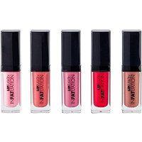 Fusion Beauty - Lipfusion Totally Infatuated Set #ultabeauty