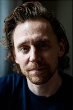 Tom Hiddleston by Devin Yalkin for The New York Times, photographed at the Bernard B. Jacobs Theater in New York, on August 2019 Thomas William Hiddleston, Tom Hiddleston Loki, New York Times, Thomas Sharpe, Bae, Broadway, My Tom, Jeremy Renner, Loki Laufeyson