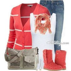 2014 new UGG Boots for cheap, KIDS UGG Boots, WOMENS UGG Boots, MENS UGG Boots, #Winter, #Outfit, #Fashion