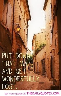 Travel Sayings | motivational love life quotes sayings poems poetry pic picture photo ...