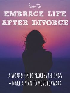 Need help embracing your life after divorce? Download our free workbook for help processing your feelings and making a plan to move forward! #free #workbook #worksheet #worksheets #printable #printables #download #downloads #embrace #life #after #divorce #divorced #divorcee #advice #lesson #lessons #choice #choices #decision #decisions #roll #punches #root #cause #learn #past #live #forgive #forgiveness #let #go