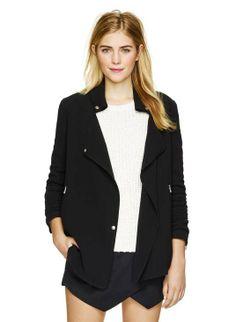 aritzia | MAYET JACKET #aritzia #jacket