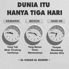 Allah Quotes, Muslim Quotes, Quran Quotes, Reminder Quotes, Self Reminder, People Quotes, Me Quotes, Daily Quotes, Famous Quotes