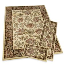 Tommy Bahama Tropical Breeze Rug Bed Bath Beyond Ideas Pinterest And Room Decor