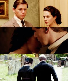 Tom and lady Sybil Matthew Crawley, Lady Sybil, Dowager Countess, Lady Mary, Great Tv Shows, Classic Literature, Best Series, Period Dramas, Downton Abbey