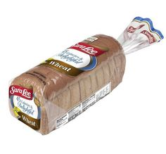 Sara Lee Delightful Wheat Bread further Food Discovery Sara Lee 45 Calories And additionally Search likewise Sara Lee Artesano Golden Wheat Bakery Bread in addition Search. on sara lee 45 calories delightful multi grain bread