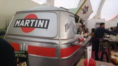 @Martini_drinks #FIBAR2016 @FIBARValladolid  #valladolid #lgg4 #mixology #cocktails #instagram #socialmedia #spain #cocktail #love #colorful #instacolors #marketing #bottle #follow #barman #bar #socialmarketing #color #colour #fun #ink #creative #instagood #follow4follow #beautiful #city #inspiration #live