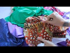 How to Choose Swimsuit Fabric Sewing Basics, Sewing Hacks, Sewing Crafts, Sewing Tips, Stitch Patterns, Sewing Patterns, Swimsuit Fabric, Plus Size Sewing, Sew Mama Sew