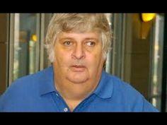 Vincent Margera (Don Vito) 1956-2015