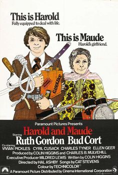 Google Image Result for http://freelibraryfilms.files.wordpress.com/2012/04/harold-and-maude-animated-poster.jpg