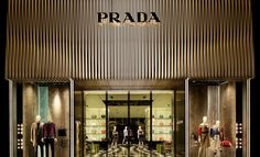Pranda Group expands in Vietnam and Indonesia - http://goo.gl/Y7Ugxk