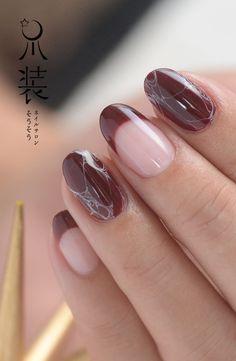 爪装 ~sou-sou