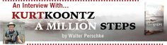 A Million Steps - Kurt Koontz
