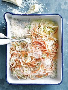 Classic Slaw | Donna Hay