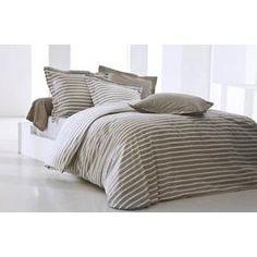 Afficher l'image d'origine Shabby, Retro, Bed, Furniture, Home Decor, Bedding, Linens, Home Decoration, Home Ideas