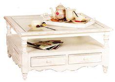 .: αστηρ α.ε. | astir s.a. (Country Corner furniture distributor in Greece) :. Patina Finish, France, Interiors, Table, Furniture, Collection, Home Decor, Home, Decoration Home