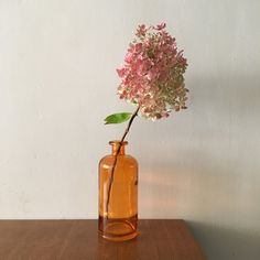 フラワースタイリストが提案する、花のある暮らし1 | 暮らしっく不動産