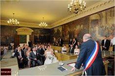 """Résultat de recherche d'images pour """"mariage mairie"""""""