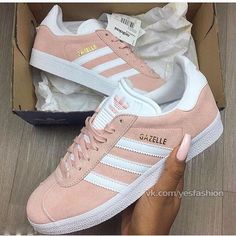 Who else wants a pair