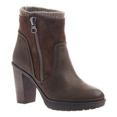 Shoes for Women- Primrose Market- Nicole Shoes