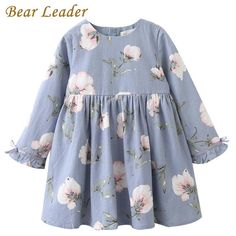 60e02830877  baby  love  cute  babygirl  baby  boys Fall Dresses