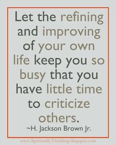 self improvement inspiration personal-development personal-development personal-development