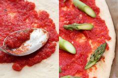 2012-05 pizza2