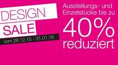 DESIGN SALE: Ausstellungs- und Einzelstücke http://www.boconcept-experience.de/hamburg/design-sale-ausstellungs-und-einzelstuecke/