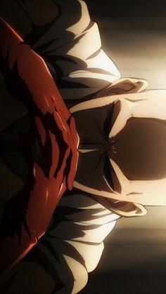 One Punch Man 1, Saitama One Punch Man, One Punch Man Anime, Anime One, Otaku Anime, Manga Anime, Saitama Anime, Fanart, Anime Shows