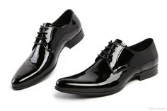 Image result for shiny dress shoes Halloween Outfits, Tom Ford, Bespoke, Oxford Shoes, Dress Shoes, Lace Up, Orice, Casual, Image